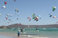 accommodation-langebaan