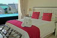 langebaan-accommodation